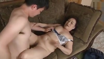 Jav Granny love to fuck full porn blear