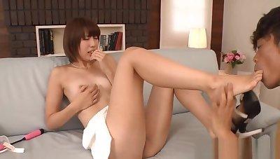 Obtuse cock thrust prevalent tight cunt