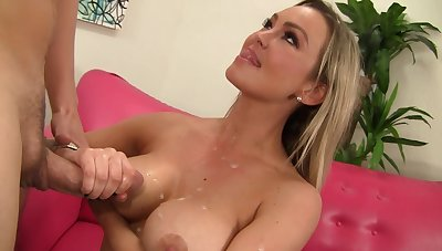 Compilation of hardcore fuck scenes with staggering star Abbey Brooks