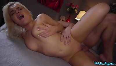 A Penis a Day keeps the Dilute At large - Amateur Pickups