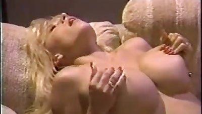 Tonisha Mills with for detail tits fucks will not hear of new boyfriend