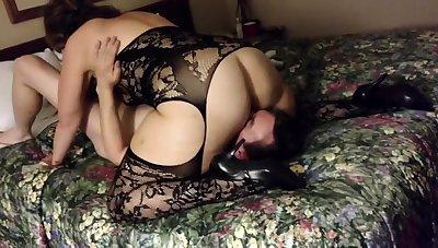 Filming my girl anent a hotel - cuckold