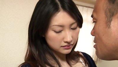 az mizushima netorare
