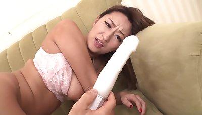 Jav A great deal Porn
